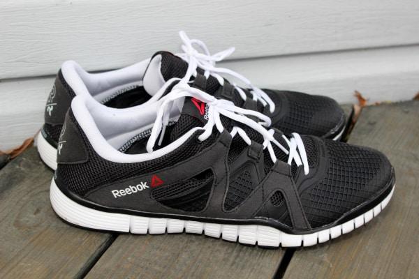 094b1039333 Buy reebok men s zquick mesh running shoes