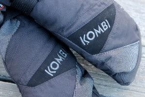 Kombi has been keeping Canadians warm since 1961
