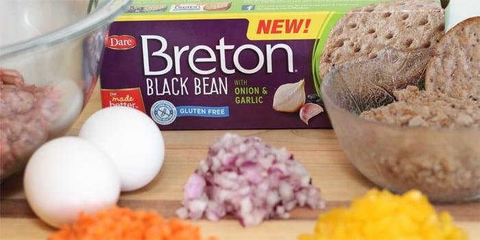 Bretton Ingredients 700x350