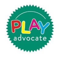 play-advocate
