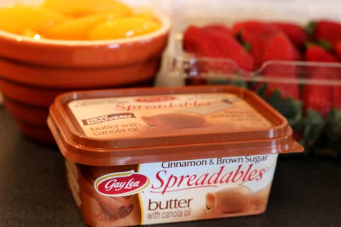 gaylea-cinnamon-brown-sugar-butter