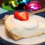 lemon-cream-pie