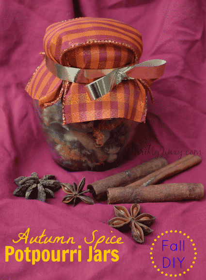 DIY-Autumn-Spice-Potpourri-Jars-Craft