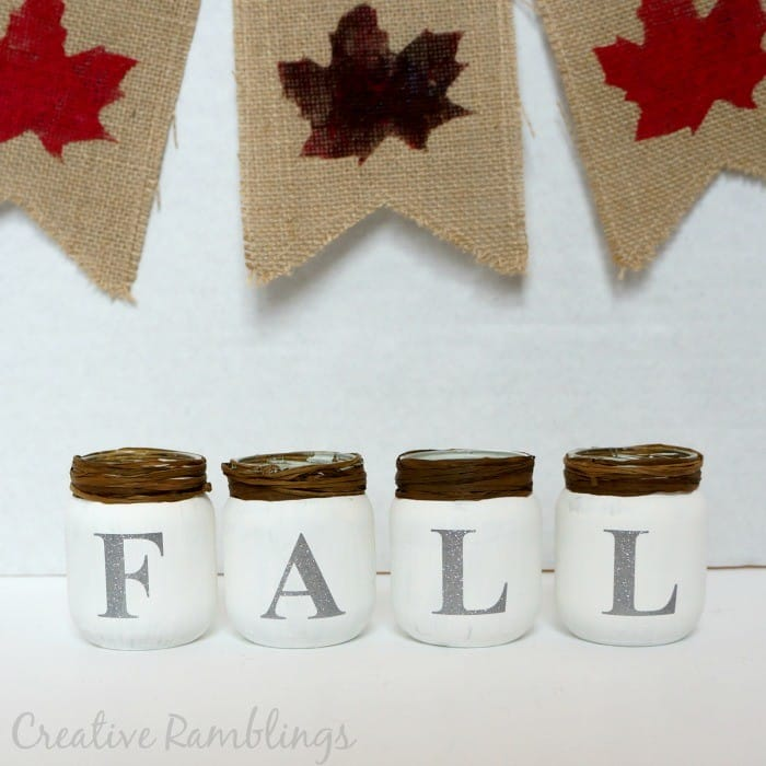fall-jars-with-chalk-paint-and-glitter-vinyl