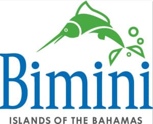 The weather is getting colder and I'm starting my Bahama Islands Bucket List!