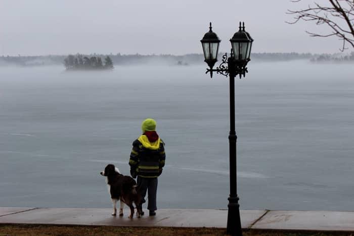 fog lake with boy and dog_edited-1
