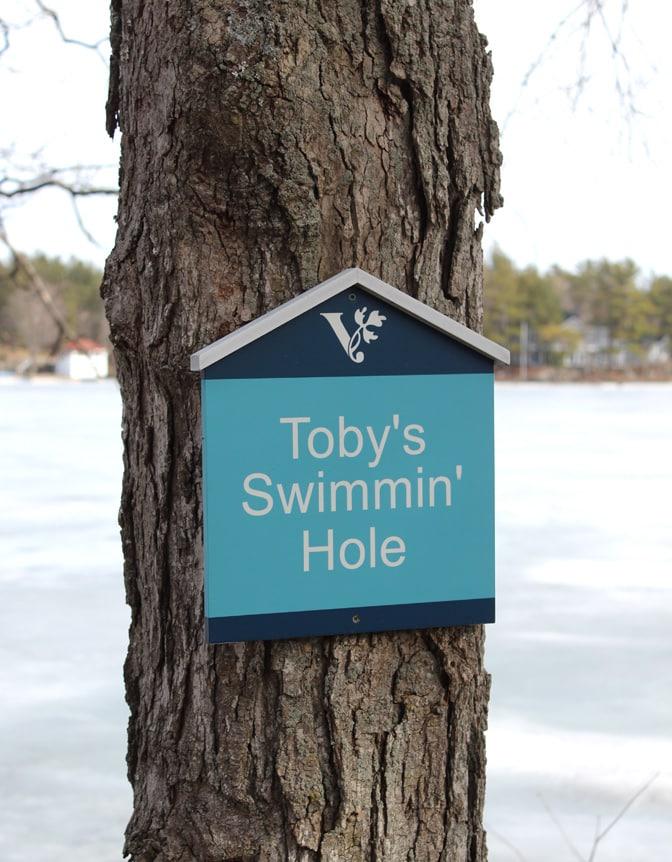 swimming hole 700