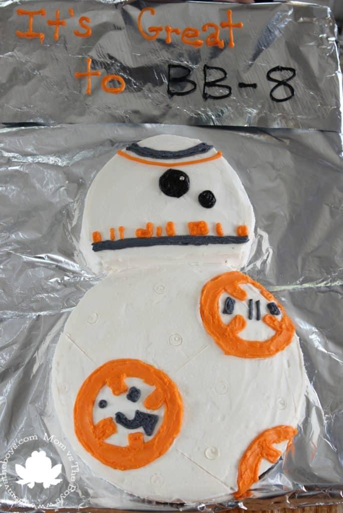 Star Wars Cake Pan Canada