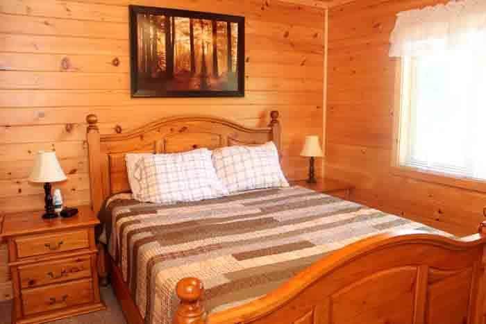 bedroom-lakes-of-wasaga