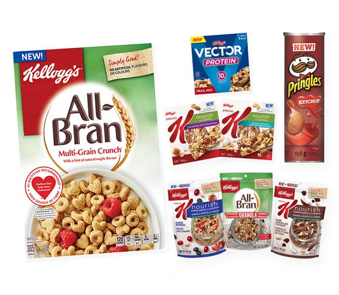 Kellogg Prize Pack jan 17