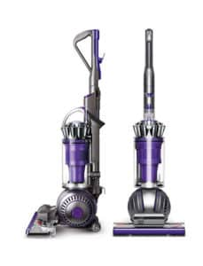 Dyson Big Ball Animal 2 Gives You That #DysonClean