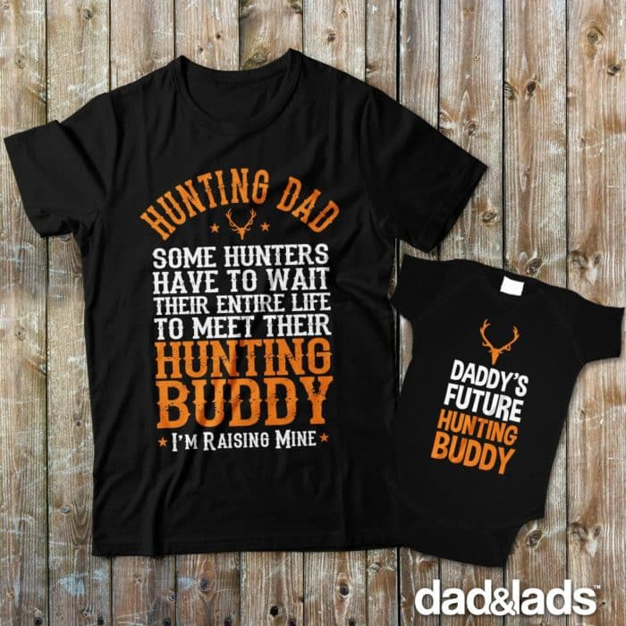 father son shirts