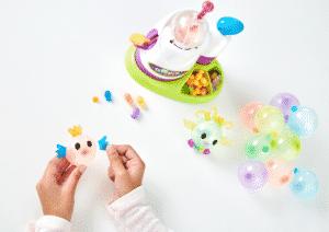 Top Toys This Holiday Season