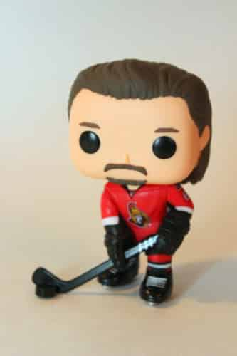 pop funko hockey