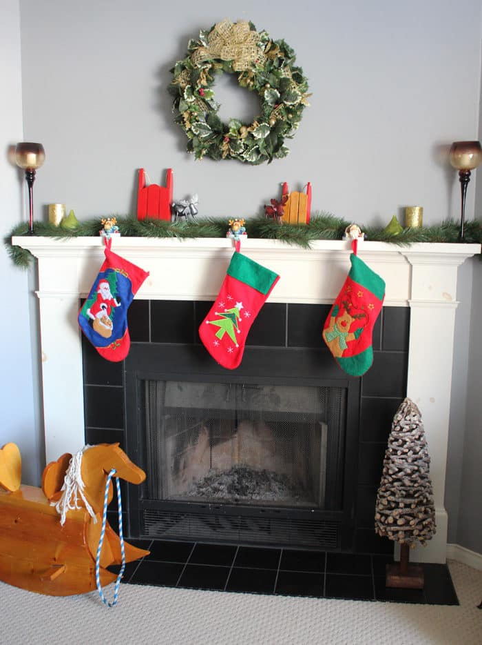 Practical Stockings Stuffers for the Whole Family - Mom vs the Boys