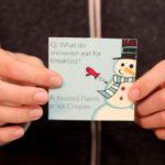 christmas lunchbox joke printable
