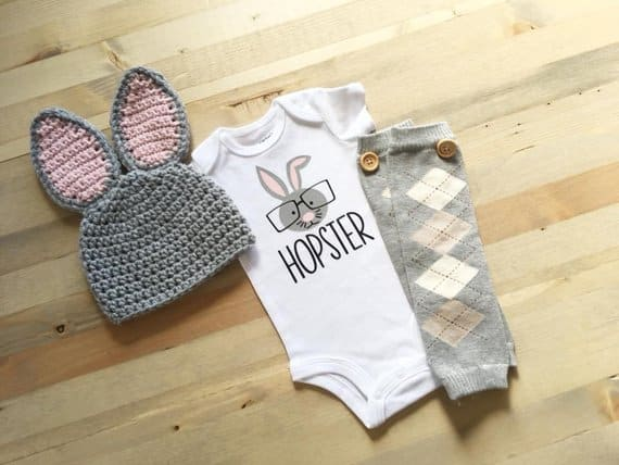 easter outfit for baby boy