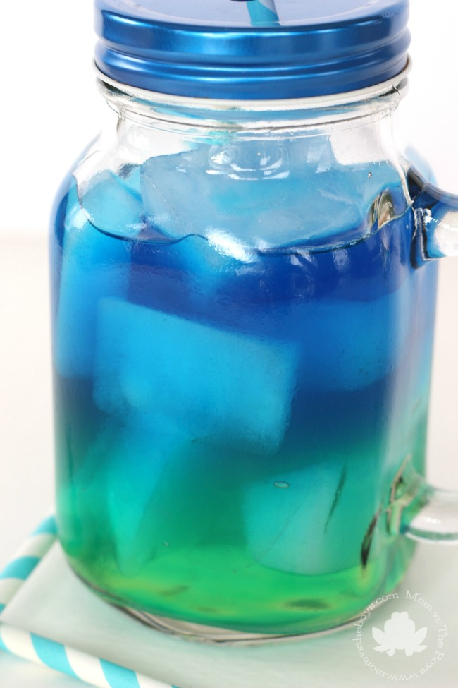 chug jug fortnite party drink