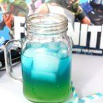 fortnite drink