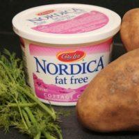 Skinny Twice Baked Potatoes Mom Vs The Boys