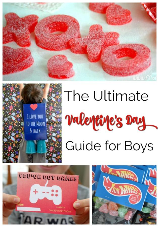https://momvstheboys.com/2014/02/ultimate-valentine-ideas-for-boys/